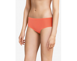 Hipster van Chantelle Soft Stretch