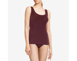 Tank Top van Chantelle Soft Stretch