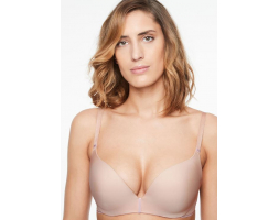 Push up BH van Chantelle Absolute Invisible