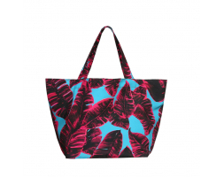 Strandtas van Prima Donna Swim Palm Springs