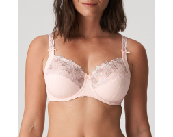 Beugel BH   Cup B-E van Prima Donna Deauville Trend