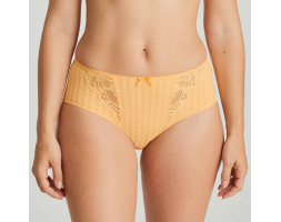 Hotpants van Prima Donna Madison Trend
