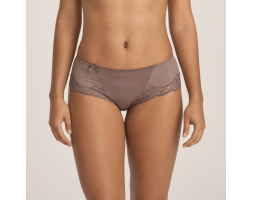 Hotpants van Prima Donna Couture Trend