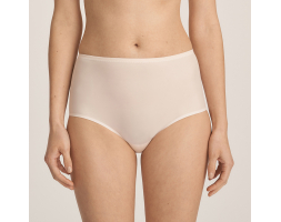 Tailleslip van Prima Donna Every Woman