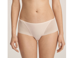 Hotpants van Prima Donna Every Woman