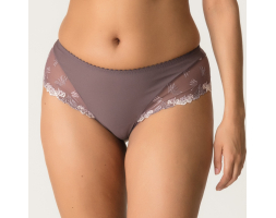 Luxe string van Prima Donna Plume