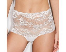 Luxe string van Andres Sarda Ginger