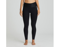 Sport broek van Prima Donna Sport The Game