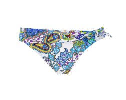 Bikini tailleslip van Antigel Swim La Bollywood Antigel