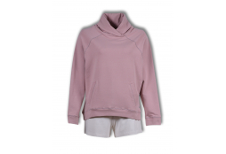 Pull van Lords & Lilies Nachtmode dames