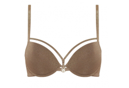 Push up BH van Marlies Dekkers Space Odyssey