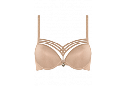 Push up BH van Marlies Dekkers Dame de Paris