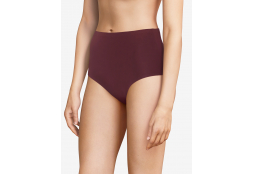 Tailleslip van Chantelle Soft Stretch