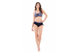 Bikini van David David Beachwear