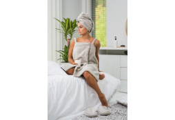 Spa Dress M van Luin Living