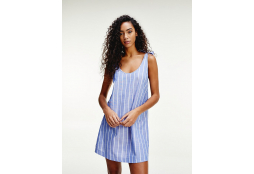 Strappy Dress van Tommy Hilfiger Tommy Hilfiger dames
