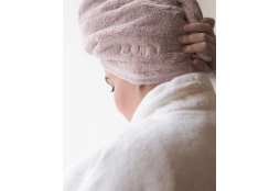 Hair Towel van Luin Living