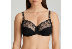 Beugel BH | Cup C-E van Prima Donna Deauville Trend