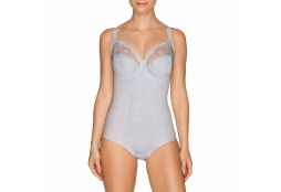Body met beugel van Prima Donna Meadow