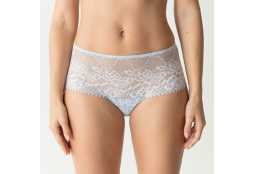 Hotpants van Twist Wild Rose