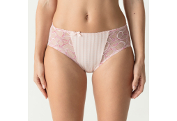 Tailleslip van Prima Donna Madison Trend