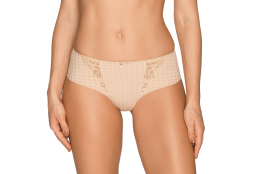 Hotpants van Prima Donna Madison