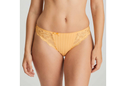 String van Prima Donna Madison Trend