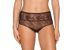 Luxe string van Prima Donna Golden Dreams