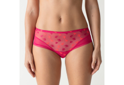 Luxe string van Prima Donna Waterlily