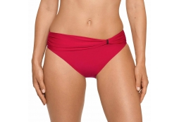 Bikini rioslip van Prima Donna Swim Cocktail