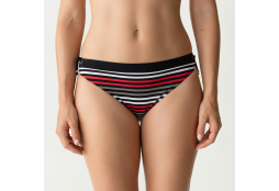 Bikini rioslip van Prima Donna Swim Hollywood
