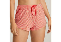 Shortje van Prima Donna Swim Atlas