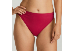 Bikini rioslip van Prima Donna Swim Holiday
