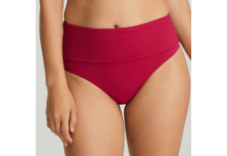 Bikini tailleslip van Prima Donna Swim Holiday