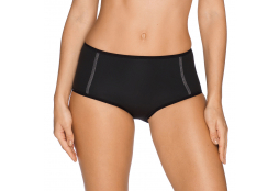 Sport short van Prima Donna Sport The Sweater