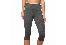 Sport broek van Prima Donna Sport The Work Out
