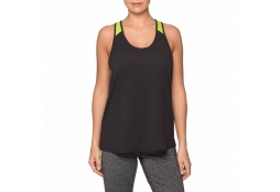 Sport top van Prima Donna Sport The Work Out