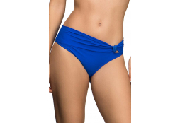Bikini tailleslip van Antigel Swim La Smart Chérie