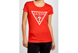 T-shirt van Guess