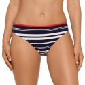 Bikini rioslip van Prima Donna Swim Pondicherry