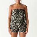 Jumpsuit van Prima Donna Swim Nevada