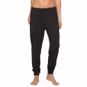 Yoga broek van Prima Donna Sport The Work Out